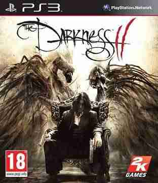 Descargar The Darkness 2 [MULTI][FW 3.7x][AGENCY] por Torrent